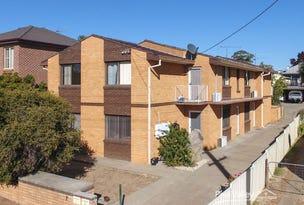 7 Church Street, Tamworth, NSW 2340