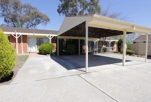 3/21 Elm Way, Jerrabomberra, NSW 2619