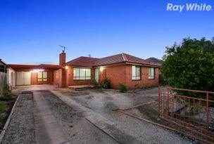 22 Regina Street, Springvale South, Vic 3172