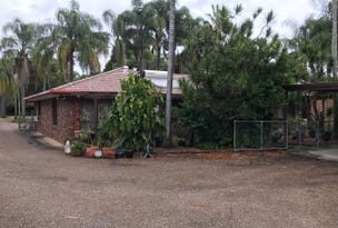 138 Padstow Road, Eight Mile Plains, Qld 4113
