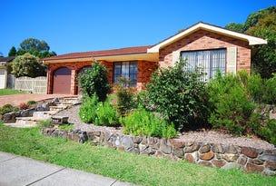232 Langford Drive, Kariong, NSW 2250