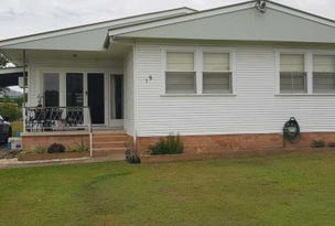 19 Stapleton Avenue, Casino, NSW 2470