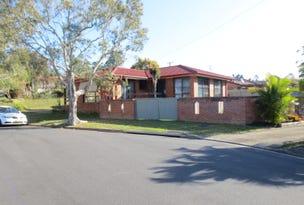 31 Mirroola Cres, Toormina, NSW 2452