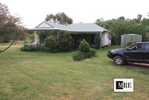 329 Buttercup Road, Merrijig, Vic 3723
