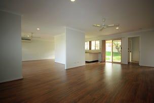 5 Heather Place, Singleton, NSW 2330