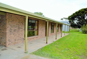 3  Park Terrace North, Edithburgh, SA 5583