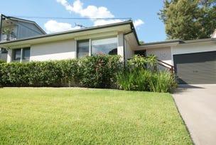19  Crozet Street, Kings Park, NSW 2148