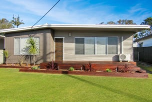 43 Irene Parade, Noraville, NSW 2263