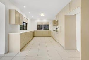 22 Cecil Road, Bardon, Qld 4065