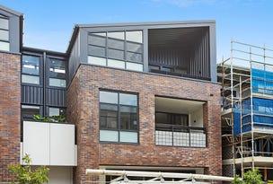 110/19 Throsby Street, Wickham, NSW 2293