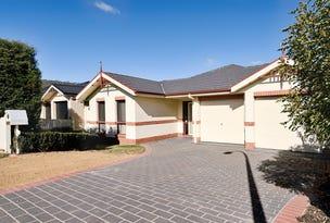 16 Stonehaven Circuit, Queanbeyan, NSW 2620
