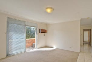 30/23 Station Street, Dundas, NSW 2117