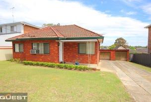 80 Wilkins Street, Bankstown, NSW 2200