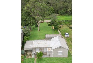 26 Laurel Avenue, Edgeworth, NSW 2285