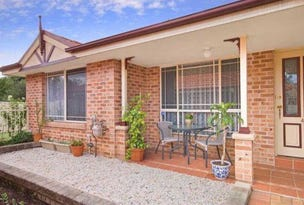 4/24 ALLISON ROAD, Guildford, NSW 2161
