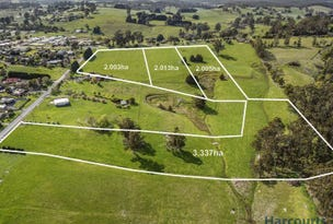 Lot 2 1775 Main Neerim Road, Neerim South, Vic 3831