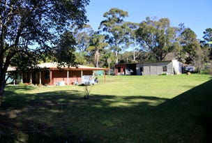 110 Colo Street, Couridjah, NSW 2571