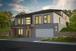 Lot 20 Bluebell Close, Broadford, Vic 3658