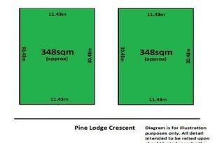 47a & 47 Pine Lodge Crescent, Grange, SA 5022