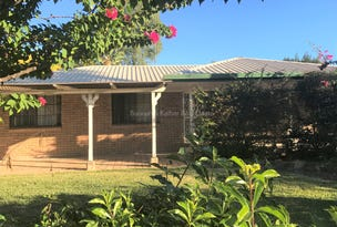31 Pennell St, Kalbar, Qld 4309