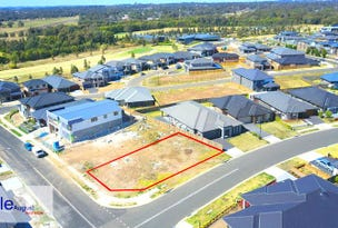 10 Boonah St, Colebee, NSW 2761