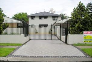 5/10 Toxana Street, Richmond, NSW 2753