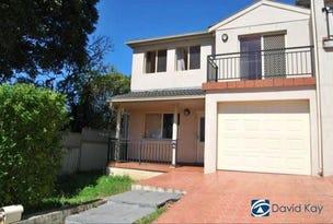 10A Forsyth Street, Kingsgrove, NSW 2208
