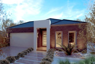 Lot 53 Stonefields Estate, Epping, Vic 3076