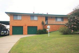 51 McFarlane Street, South Grafton, NSW 2460