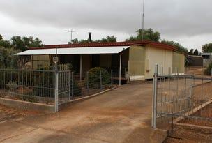 42/Murray Street, Stone Hut, SA 5480