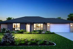 Lot 134 Gunbar Way, Endeavour Estate, South Nowra, NSW 2541