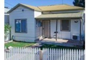 38 George Street, Kalgoorlie, WA 6430