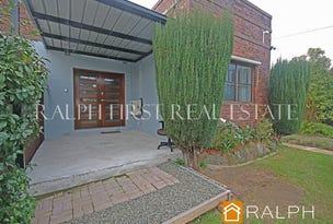 7a Lima Street, Greenacre, NSW 2190