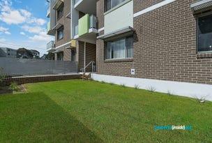 2/2-4 Octavia Street, Toongabbie, NSW 2146