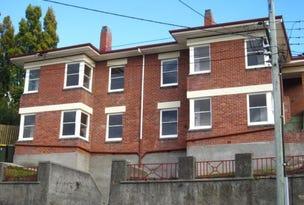5/73 Goulburn Street, Hobart, Tas 7000