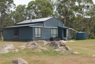 Lot 143 Stannum Rd, Deepwater, NSW 2371