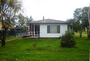 3 Kelly Street, Scone, NSW 2337