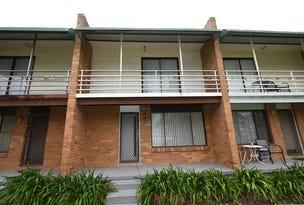 2/9 Nowra Street, Huskisson, NSW 2540