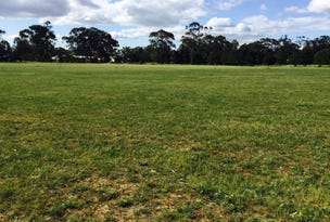Lot 3, 5 English's Road, Goornong, Vic 3557