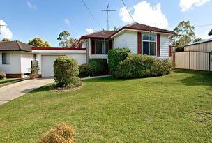 11 Patterson Road, Lalor Park, NSW 2147
