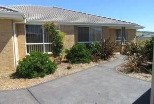 12a Dickson Court, Mudgee, NSW 2850
