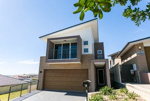 9 The Fairways Drive, Shell Cove, NSW 2529