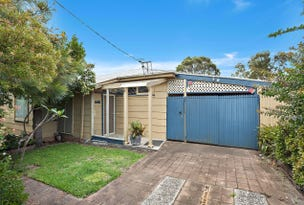 12 Hopetoun Street, Oak Flats, NSW 2529