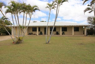 482 & 484 GEORGEES Road, Home Hill, Qld 4806