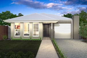 2027/Lot 2027 Talleyrand Circuit, Greta, NSW 2334
