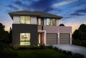Lot 28 Lunar Crescent, Schofields, NSW 2762