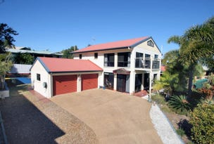 Qunaba, address available on request