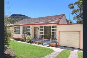 130 Mount Keira Road, Mount Keira, NSW 2500