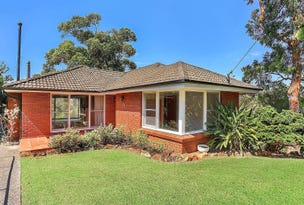 30 Wedgewood Crescent, Beacon Hill, NSW 2100