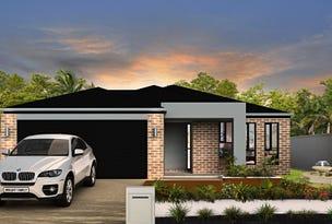 Lot 7 Malone Park Road, Marong, Vic 3515